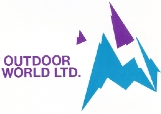 KELLYoutdoorwrldlogo.jpg